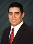 Lemon Grove Business Attorney Jesse Sainz Blanco