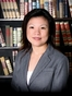 Monterey Park Employment / Labor Attorney Kelly Yung-Hua Chen