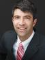 San Diego Appeals Lawyer Alex Nicholas Coolman