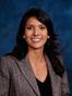 Fresno Child Abuse Lawyer Regina Anna Garza