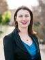 Serra Mesa, San Diego, CA Employment / Labor Attorney Jessica Marie Hardacre-Gianas