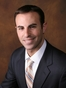Burlingame Business Attorney Matthew G Grech