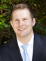 Del Mar Personal Injury Lawyer Brian Michael Holm