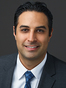 San Diego Personal Injury Lawyer Ramin Hariri