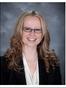 Gold River Civil Rights Attorney Natasha Nichole Langenfeld