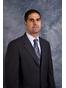 Los Angeles Trusts Attorney Ardeshir Bahram Hormozyari