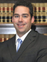 Sacramento Litigation Lawyer Thomas Eric Marrs