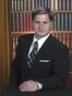 Pacifica Family Law Attorney Kenneth Roy Linthicum