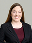 Los Angeles County Franchise Lawyer Kristy Anne Murphy