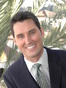 San Diego Wills Lawyer John Michael Masnica