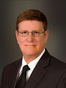 Texas Personal Injury Lawyer Garry Lewellen