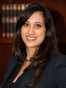 Phillips Ranch Domestic Violence Lawyer Heena Hemender Patel