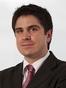 San Diego Financial Markets and Services Attorney Alejandro E Moreno