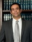 Fresno County Family Law Attorney Samer Abdel-Moti Salhab