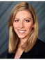 San Diego County Employee Benefits Lawyer Elizabeth Sales Van Clief