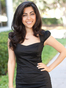 Santa Ana Entertainment Lawyer Mona Parsa