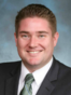 Lake Forest Real Estate Attorney Joshua Andrew Smisko