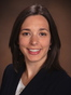 Rossmoor Tax Lawyer Rachel Ann Simon