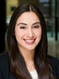 San Diego State, Local, and Municipal Law Attorney Adriana Raquel Sanchez