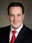 Walnut Construction / Development Lawyer Aaron Robert Salo