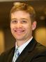 San Francisco Internet Lawyer Matthew Alexander Stratton
