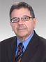 Dallas Real Estate Attorney Ira F. Levy