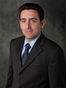 Monte Sereno Litigation Lawyer Patrick Colin Stokes