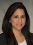 Fairfield Commercial Real Estate Attorney Sushila Chanana