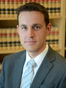 Thousand Oaks Litigation Lawyer Sean David Allen