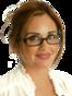 Santa Ana Bankruptcy Attorney Ursula G Barrios