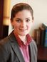 Montrose Intellectual Property Law Attorney Sarah Rose Wolk