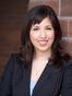 Newport Beach Child Custody Lawyer Noelle Lynn McCabe