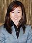 Lynnwood Real Estate Attorney Angie S. Lee