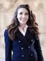 New York County Immigration Attorney Kara Rachel Weisman