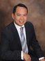 Merced County Personal Injury Lawyer Darryl Elliot Young