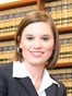 Sacramento County Criminal Defense Attorney Addie Louise Young