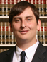 El Dorado County Juvenile Law Attorney Adam Charles Clark