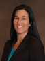 Milpitas Real Estate Attorney Summer Martin Ludwick