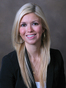 Louisiana Banking Law Attorney Victoria White Baudier