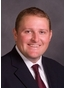 La Jolla Arbitration Lawyer Dustin Richard Jones