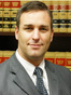 Riverside Litigation Lawyer Ryan D Miller