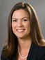 San Diego Lawsuit / Dispute Attorney Jessica G Wilson