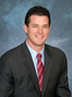 San Marcos Litigation Lawyer Derek James Wilson