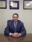 Northridge Speeding / Traffic Ticket Lawyer Jason Robert Miller