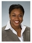 Burlingame Intellectual Property Law Attorney Tashica Treshun Williams Amirgholizadeh