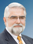 Represa Construction / Development Lawyer George Frederick Vogt Jr