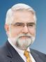 Loomis Construction / Development Lawyer George Frederick Vogt Jr