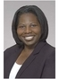 South Carolina Employment / Labor Attorney Latrinda D. Simpson