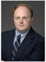 Columbia Litigation Lawyer Ian Douglas McVey