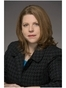 South Carolina Litigation Lawyer Kathleen McColl McDaniel